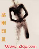 女神系列-情雨。丝丝